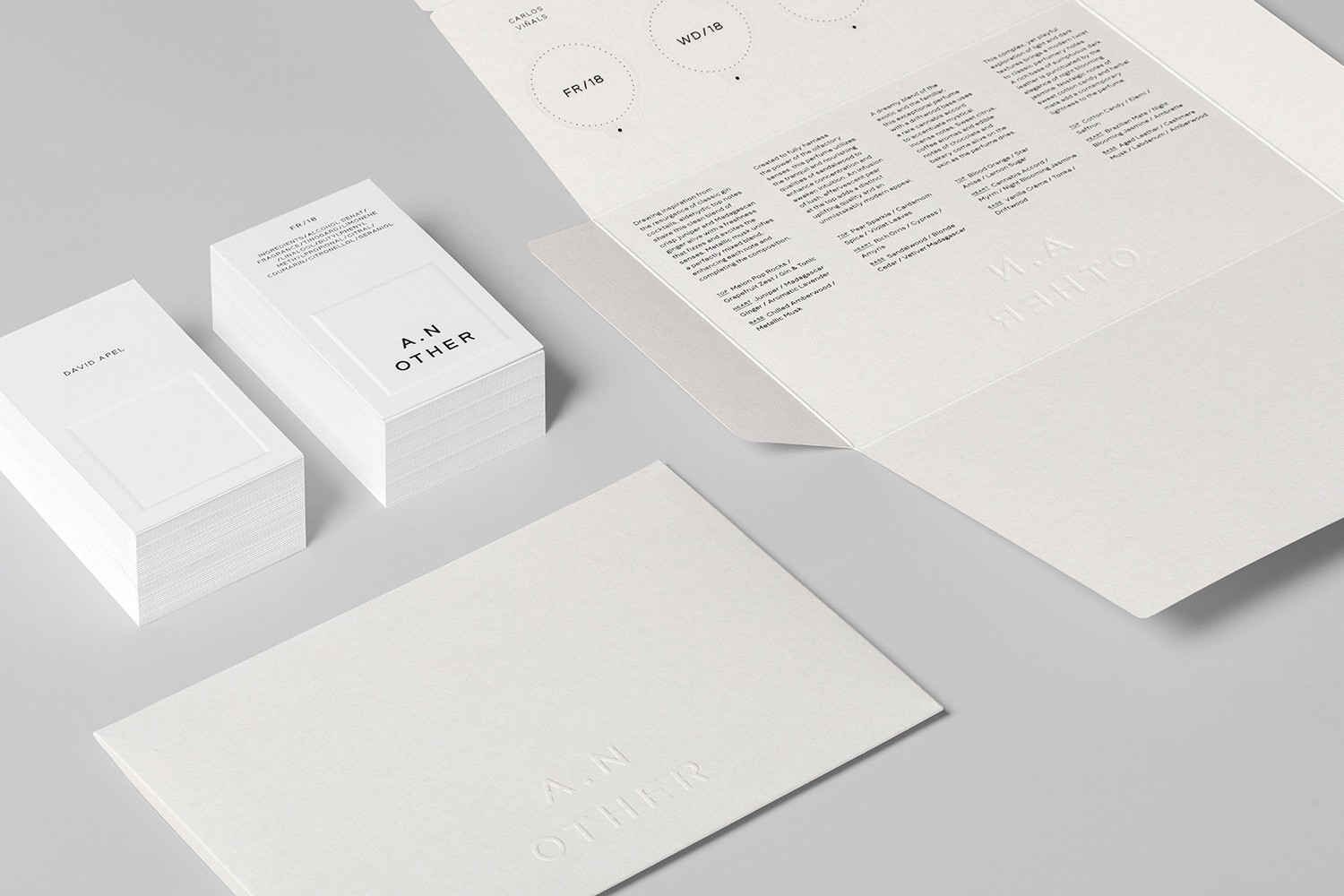 18-A-N-Other-Fragrances-Branding-Print-Socio-Design-London-UK-BPO.jpg