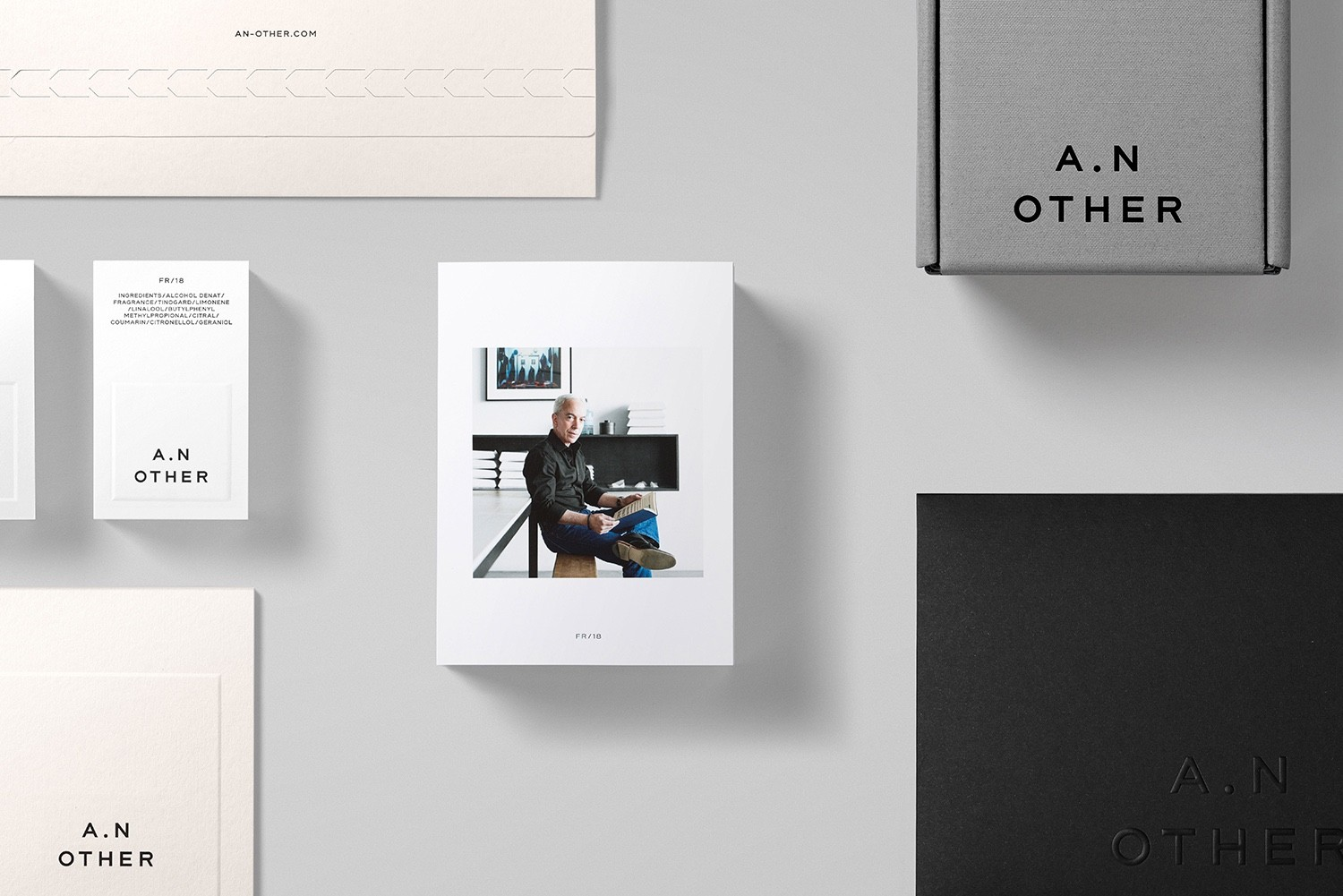 19-A-N-Other-Fragrances-Branding-Print-Socio-Design-London-UK-BPO.jpg