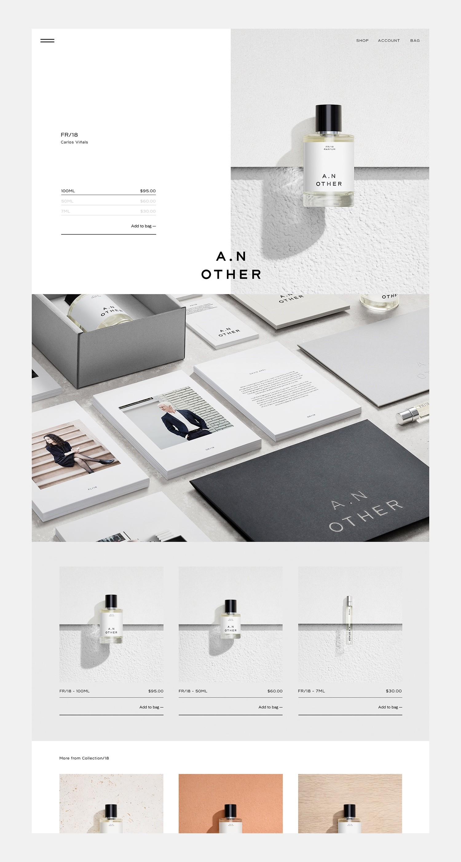 15-A-N-Other-Fragrances-Branding-Website-Socio-Design-London-UK-BPO.jpg