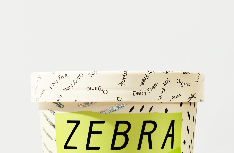 02-Zebra-Dream-Coconut-Ice-Cream-Packaging-Design-TCYK-Australia-BPO.jpg