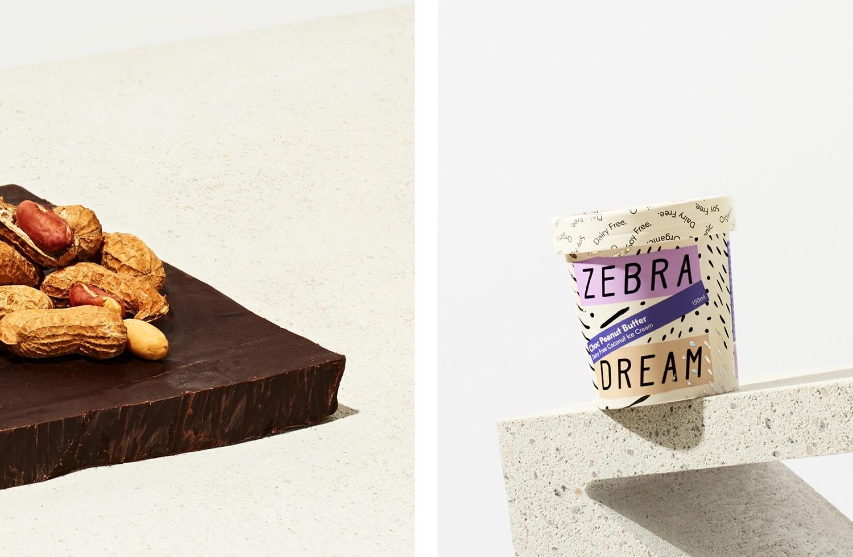 01-Zebra-Dream-Coconut-Ice-Cream-Packaging-Design-TCYK-Australia-BPO.jpg