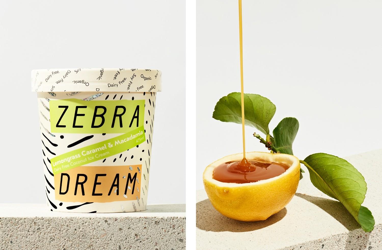 03-Zebra-Dream-Coconut-Ice-Cream-Packaging-Design-TCYK-Australia-BPO.jpg