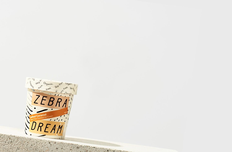 05-Zebra-Dream-Coconut-Ice-Cream-Packaging-Design-TCYK-Australia-BPO.jpg