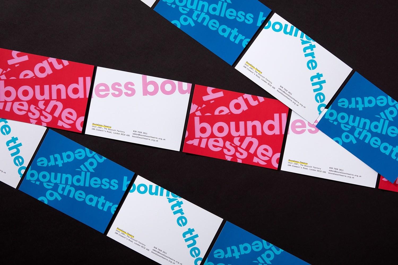 03-Boundless-Theatre-Branding-Logo-Business-Cards-Spy-UK-BPO.jpg
