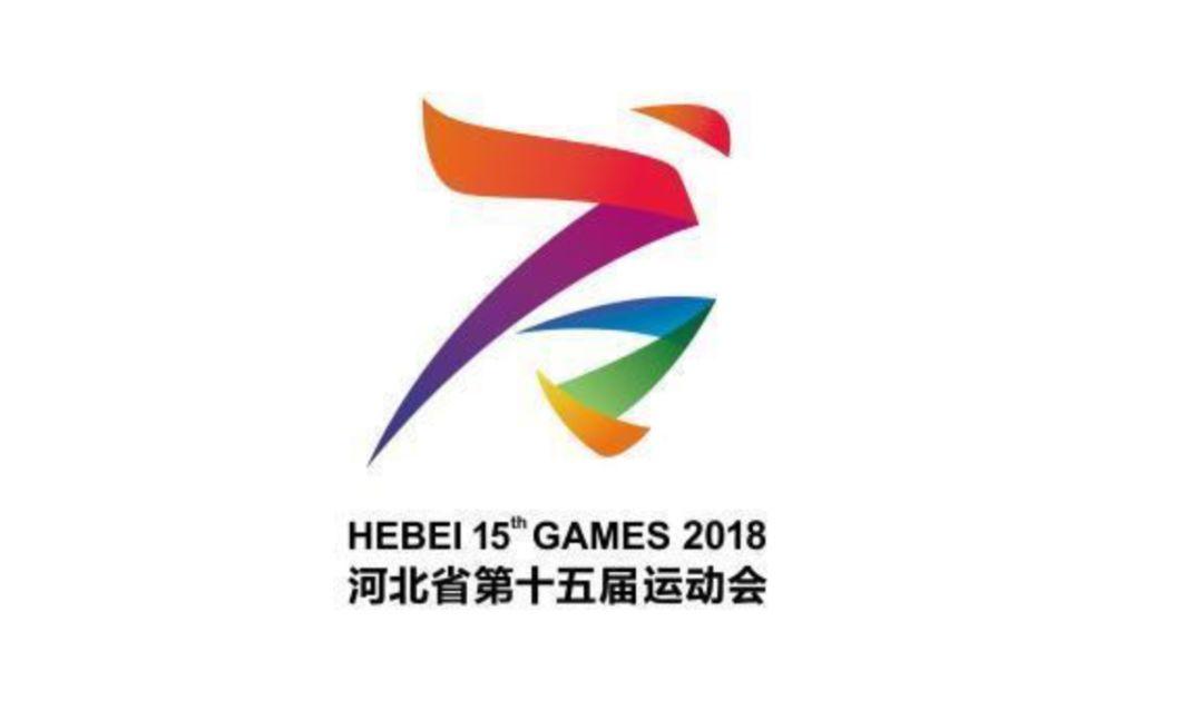 上海logo設計|上海畫冊設計|上海包裝設計|上海vi設計|上海網頁ui設