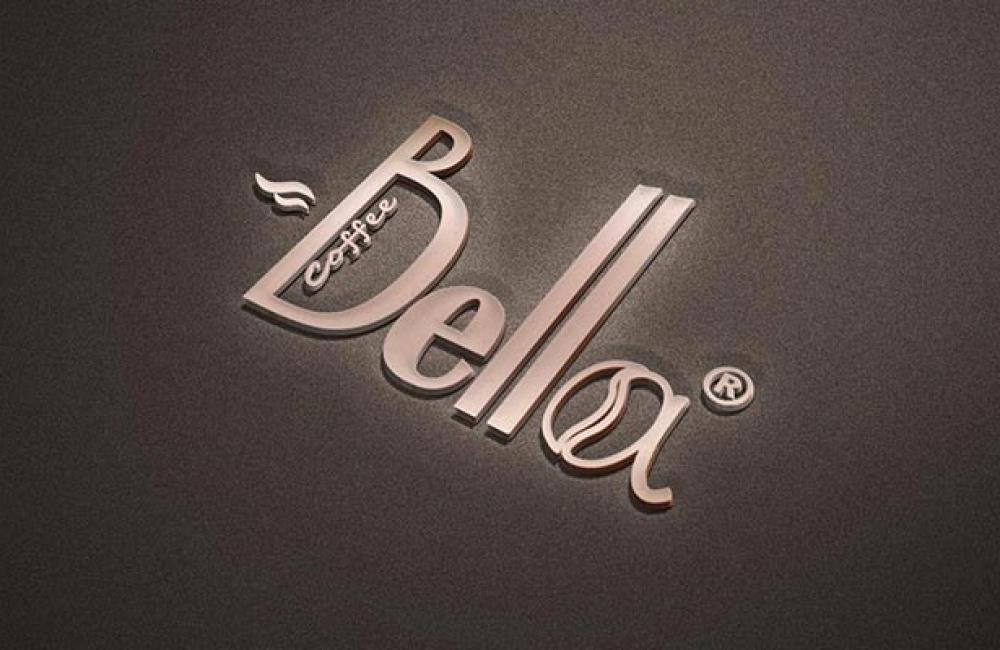 Bella 咖啡